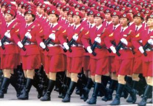 army-China-Regional_Security_Feminine_Pekin