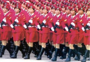 army-China-Regional_Security_Feminine_Pekin